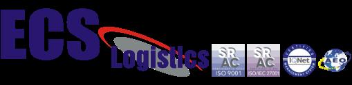 ECS Logistics